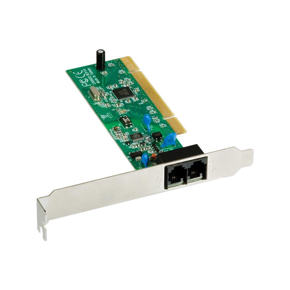 Modem PCI 56K M-P2200 V1.0 C3Tech