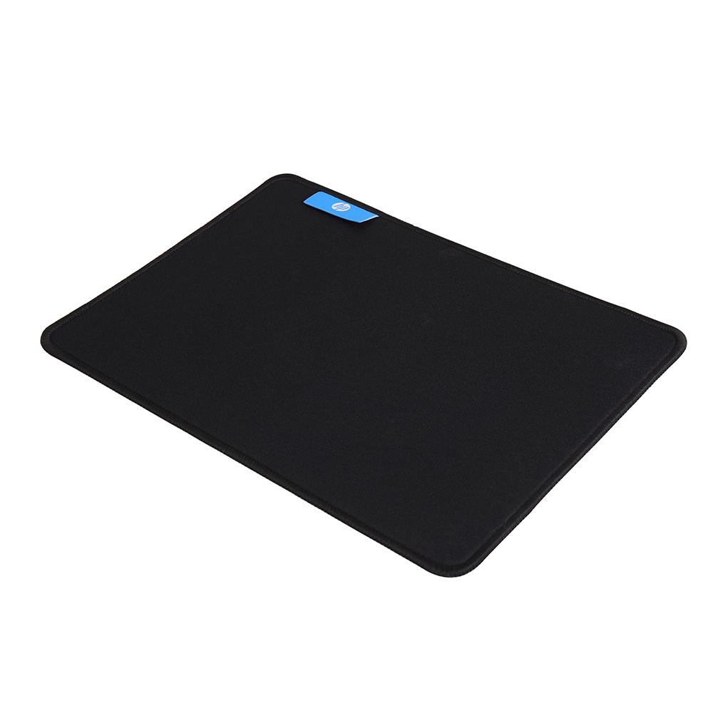 Mouse Pad Game MP3524 Preto HP